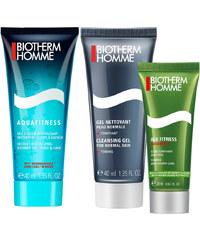 Biotherm Homme Age Fitness Starter Körperpflegeset 1 Stück