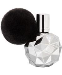 Ariana Grande Frankie Eau de Parfum (EdP) 50 ml
