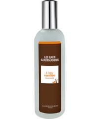 Les Senteurs Gourmandes Eau de Cologne L´Eau Vanillée (EdC) 50 ml