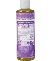 Dr. Bronner's Lavender Flüssigseife 236 ml
