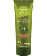Dalan d'Olive Haarspülung 200 ml