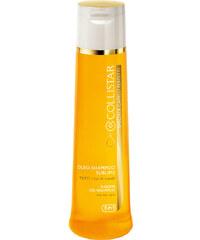 Collistar Oil-Shampoo Haarshampoo 250 ml