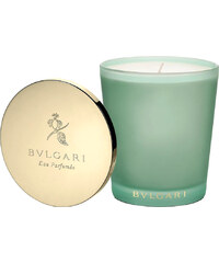 BVLGARI Eau Parfumée au thé vert Kerze