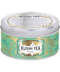 Kusmi Tea Sencha Tee 125 g