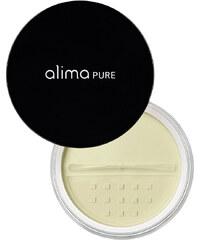 Alima Pure Pistachio Color Balancing Powder Puder 4 g
