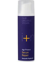 i+m Age Protect Serum Repair 30 ml
