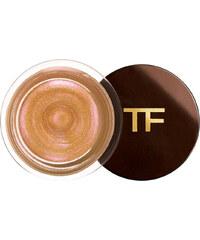 Tom Ford Sphinx Cream Color for Eyes Lidschatten 5 ml