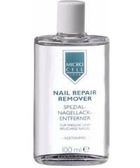 Microcell Nail Repair Remover Nagellackentferner 100 ml