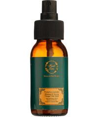 Fresh Line Terpsichore Essig-Haarspray Haarpflege-Spray 60 ml