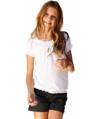 Shorts für Mädchen CFL schwarz 128,134,140,146,152,158,164,170,176,182