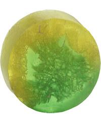 Badefee Lemon Stückseife 80 g