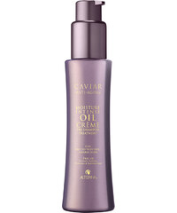 Alterna Oil Creme Pre - Shampoo Haarshampoo 125 ml
