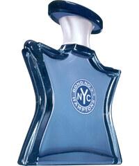 Bond No. 9 Unisex Hamptons Eau de Parfum (EdP) 100 ml