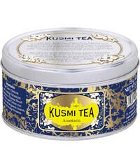 Kusmi Tea Schwarztee Tee