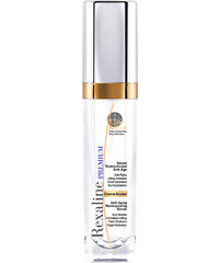 Rexaline X-treme Booster - Anti-Aging Restructuring Serum 30 ml