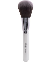 Nanshy Powder Brush Puderpinsel 1 Stück