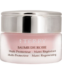 By Terry Baume de Rose Lippenbalm 10 g
