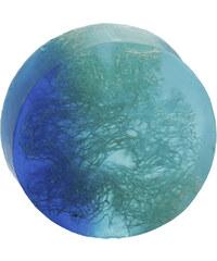 Badefee Aqua Stückseife 80 g