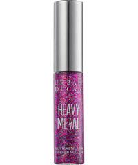 Urban Decay Junkshow Heavy Metal Glitter Eyeliner 7.5 ml