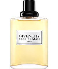 Givenchy After Shave 100 ml