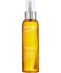 Biotherm Body Refirm Stretch Oil Körperöl 125 ml
