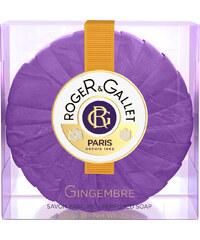 Roger & Gallet Stückseife 100 g