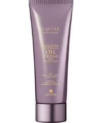 Alterna Oil Creme Deep Conditioner Haarspülung 207 ml