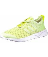 ZX Flux ADV Verve Sneaker adidas Originals gelb 36,37,38,39,40,41,42,43