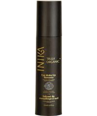 INIKA Make-up Entferner 50 ml