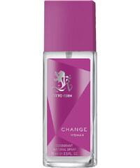 Otto Kern Natural Spray Deodorant 75 ml