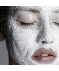 JorgObé Skin Care Refreshing Scrub Mask Maske 100 g