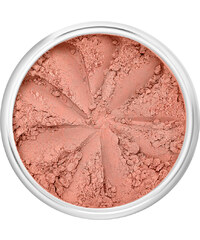 Lily Lolo Beach Babe Mineral Blush Rouge 3.5 g
