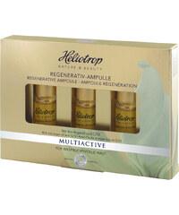 Heliotrop Regenerativ-Ampulle Serum 7.5 ml