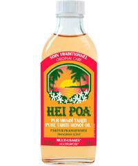 Hei Poa Monoi Frangipani Körperöl 100 ml