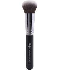Nanshy Buffed Base Brush Make-up Pinsel 1 Stück