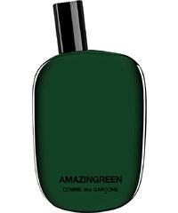 Comme des Garçons Amazingreen Spray Eau de Parfum (EdP) 50 ml