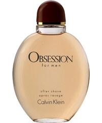 Calvin Klein After Shave 125 ml