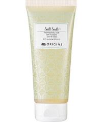 Origins Salt Suds Foaming Body Wash Duschgel 200 ml