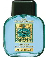 4711 After Shave 100 ml