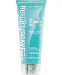 sexy hair Treatment Strong Hair Haarmaske 200 ml