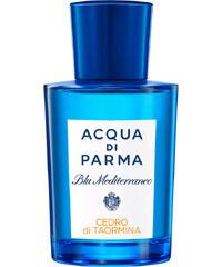 Acqua di Parma Blu Mediterraneo Cedro Taormina Eau de Toilette (EdT) 75 ml