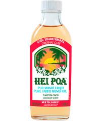 Hei Poa Monoi Kokos Körperöl 100 ml