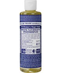 Dr. Bronner's Peppermint Flüssigseife 236 ml