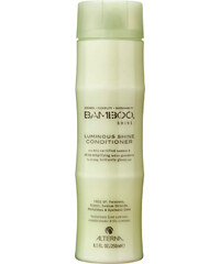 Alterna Luminous Shine Conditioner Haarspülung 250 ml