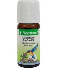 Bergland Ätherische Öle Raumduft