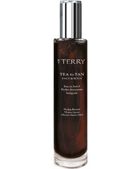 By Terry Tea to Tan Serum 100 ml