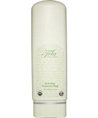 Tela Beauty Hydrating Treatment Wash Reinigungsgel 254 g