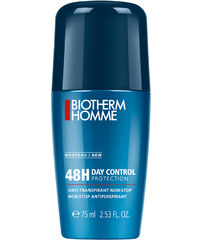Biotherm Day Control Deodorant Roll-On Anti-Transpirant Roller 75 ml
