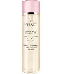 By Terry Cellularose Cleansing Oil Make-up Entferner 150 ml