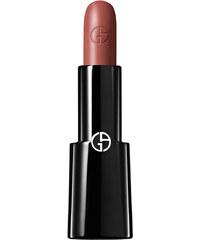 Giorgio Armani Nr. 200 Rouge d´Armani Lippenstift 4 g